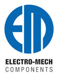 Electro-Mech Components, Inc. Company Logo