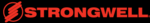 Strongwell Corporation Company Logo
