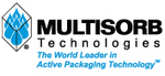 Multisorb Technologies, Inc. Company Logo