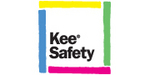 Kee Safety, Inc. Company Logo