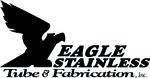 Eagle Stainless Tube & Fabrication, Inc. Company Logo