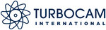TURBOCAM, International Company Logo
