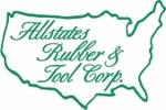Allstates Rubber & Tool Corp. Company Logo