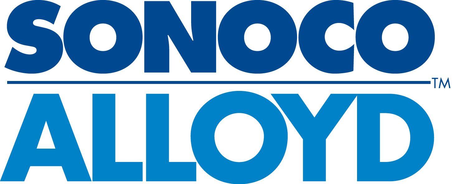 sonoco products hr evaluation Hr coordinator sonoco - fairburn, ga #packageyourlife with sonoco and apply todaysonoco has maintained a people-first focus for more than 118 years while providing pioneering packaging services.