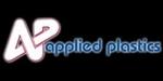 Applied Plastics Co., Inc. Company Logo