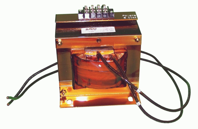High Voltage Thomas : Snc manufacturing co inc oshkosh wisconsin wi