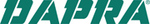 Dapra Corporation Company Logo