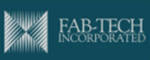 Fab-Tech, Inc. Company Logo