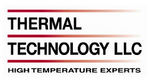 Thermal Technology LLC Company Logo
