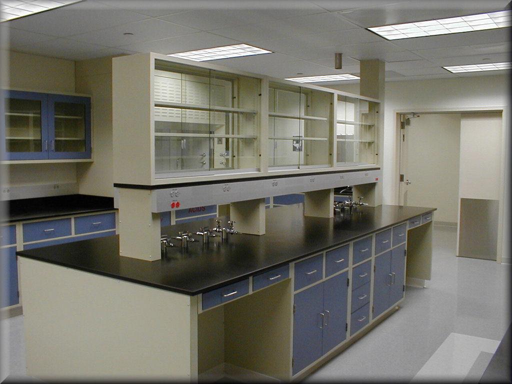 Rdm Designs Custom Cabinetry ~ Rdm industrial products inc milpitas california ca