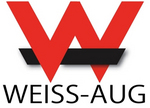 Weiss-Aug Co., Inc. Company Logo