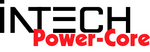Intech Power-Core&amp;#8482; Company Logo