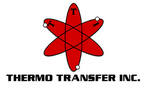 Thermo Transfer, Inc. Company Logo
