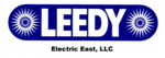Leedy Electric East, LLC Company Logo
