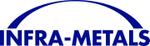 Infra-Metals Co. Company Logo