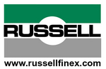 Russell Finex Inc Company Logo