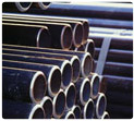Structural Steel & Metal Alloys