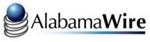 Alabama Wire, Inc. Company Logo