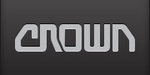 Crown Equipment Corp. Company Logo
