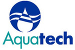 Aquatech International Corp. Company Logo