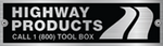 Highway Products Inc. Company Logo