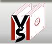 V &amp; S Molding, Inc. Company Logo