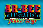 AR-BEE Transparent Products, Inc. Company Logo