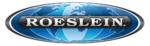 Roeslein Company Logo