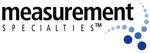 Measurement Specialties, Inc. Company Logo