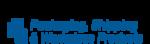 Associated Bag Company Logo