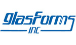 Glasforms, Inc. Company Logo