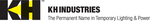 K&H Industries, Inc. Company Logo