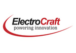ElectroCraft, Inc. Company Logo