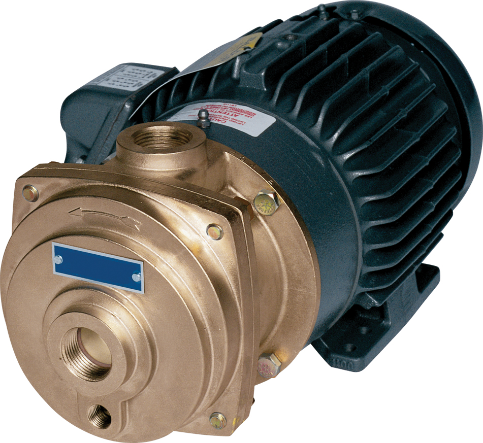 Vacuum And Blower Systems : Tuthill vacuum blower systems springfield missouri mo