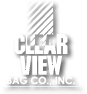 Clear View Bag Co., Inc. Company Logo