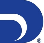 Dumore Corporation Company Logo