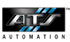 ATS Automation Tooling Systems, Inc. Company Logo