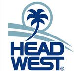Head West, Inc. Company Logo