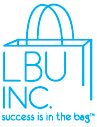 LBU, Inc. Company Logo