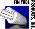 Fin Tube Products, Inc. Company Logo