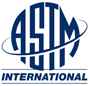 ASTM International Company Logo