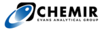 Chemir, A Division of Evans Analytical Group Company Logo