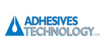 Adhesives Technology Corp. Company Logo
