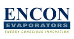 ENCON Evaporators Company Logo