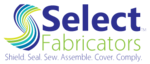 Select Fabricators, Inc. Company Logo