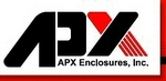 APX Enclosures, Inc. Company Logo