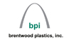 Brentwood Plastics, Inc. Company Logo