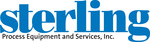 Sterling Process Engineering Company Logo