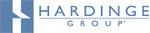 Hardinge Inc. Company Logo