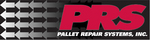Pallet Repair Systems, Inc. Company Logo